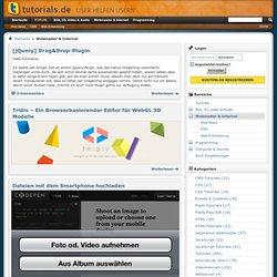 Webmaster & Internet