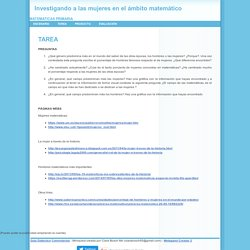 Webquest Creator 2