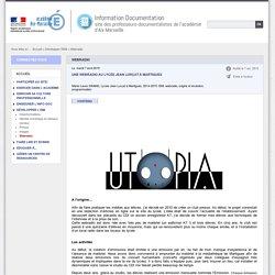 LGTP4. Webradio