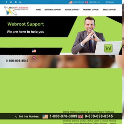 1-800-976-3009 USA Customer Care