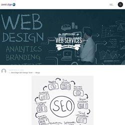 How to Choose Website Builder or Web Designer?