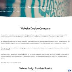 Website-Design-Auckland