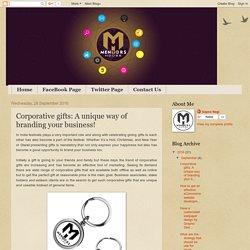 Website Designing Company, Website Design Company Delhi, Web Development Company Delhi