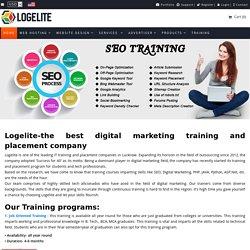 Website Design, Devopment Compnay, SEO, web Hosting, USA