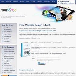 Free Website Design