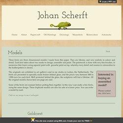 website-johan-3