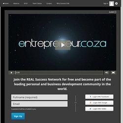 25 Killer Websites that Make You Cleverer - REAL Success Network