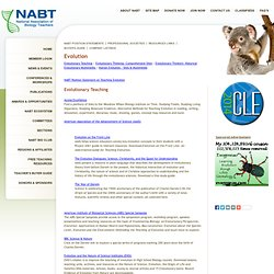 www.nabt.org/websites/institution/index.php?p=110