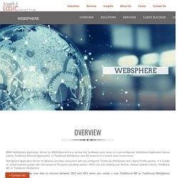 Websphere Management Services