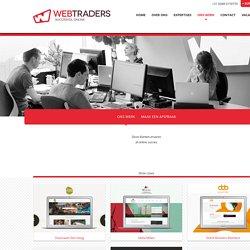 WebtradersSuccesvolOnline