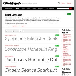 www.webtype.com/font/alright-sans-family/
