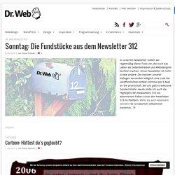 Online-Magazin für Webworker, Seitenbetreiber, IT-Entscheider & Online-Marketer