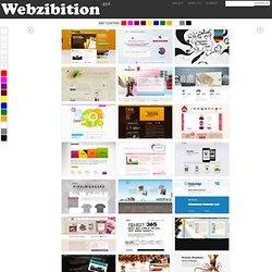 Webzibition