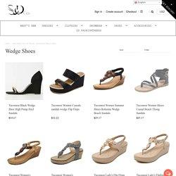 Bridal Shoes Wedges Online