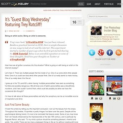 Scott Kelby's Photoshop Insider Blog » Photoshop & Digital Photo