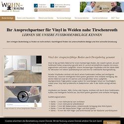 Vinyl in Weiden nahe Tirschenreuth