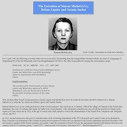 Frode Weierud's CryptoCellar