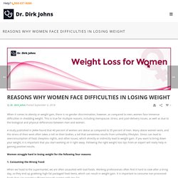 Success Weight Loss Tips for Women
