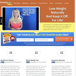 Amazing Body Now, Proven Natural Weight Loss Secrets — 5 Ways To Lose Belly Fat, Best Weight Loss, Exercise Motivation, Weight Loss Help