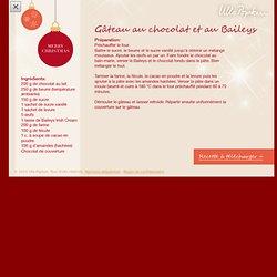 Fröhliche Weihnachten Merry Christmas Joyeux Noël Vrolijk Kerstfeest God Jul Wesołych Świąt