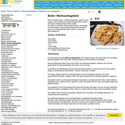 Mamas Rezepte - mit Bild und Kalorienangaben