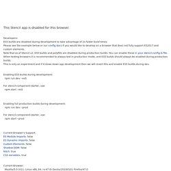 """9 Weird and Wonderful Architectural """"Ducks"""""""