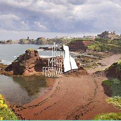 The John Muir Festival