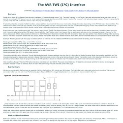 Welcome To AVRbeginners.net!