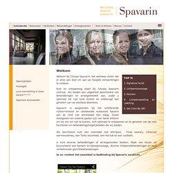 Cityspa Spavarin