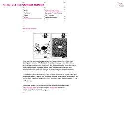 Konzept und Text: Christian Rintelen - Kommunikationsstrategien, Werbekonzepte, Werbetexte, Audio-/Video Werbung, Adaptationen und Übersetzungen, Journalistische und PR-Texte
