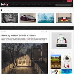 Home by Weston Surman & Deane
