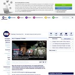 prominente-wetenschappers-kraken-nieuwe-subsidiebeleid-kabinet