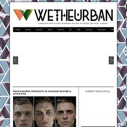 WeTheUrban