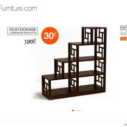 WeWantFurniture.com