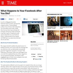 What happens after deactivating facebook account | TechWiser