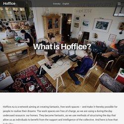 HofficeHoffice