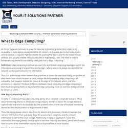 Dallas Search Engine Optimization