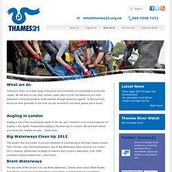 Thames21Thames21