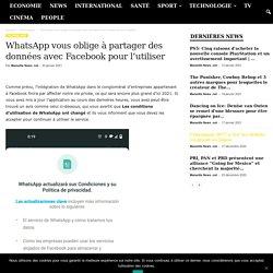 whatsapp-vous-oblige-a-partager-des-donnees-avec-facebook-pour-lutiliser-2-136694