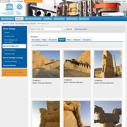 whc.unesco.org/en/list/114/gallery/?is_popup=1