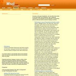 Wheii.com