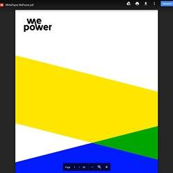 WhitePaper-WePower.pdf