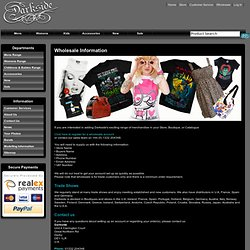 wholesale women s clothing for boutiques uk