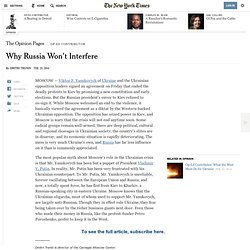 why-russia-wont-interfere
