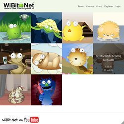 WiBit.net
