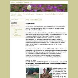 www.waldgaertner.de