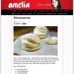Wienersemlor