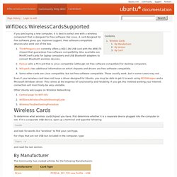 WifiDocs/WirelessCardsSupported