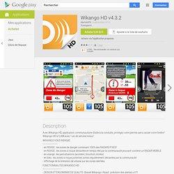 Wikango HD v4.3
