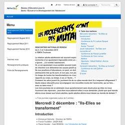 wiki006 : RegroupementEnfa2015